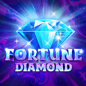 isoftbet_pulse-fortune-diamond_any