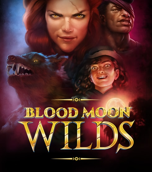 Blood_Moon_Wilds_BIG