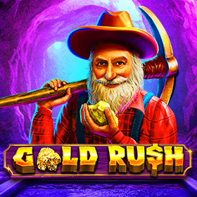 pragmatic_gold-rush_any