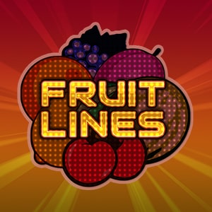 oryx-fruit-lines