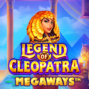 Playson_Legend-of-Cleopatra-Megaways