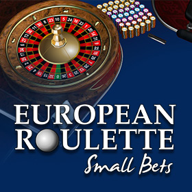 isoftbet_pulse-european-roulette-small-bets