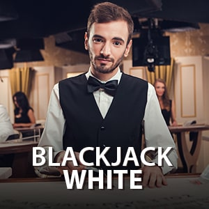 evolution_blackjack-white-1_desktop