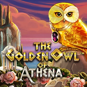 betsoft_the-golden-owl-of-athena_any
