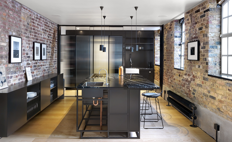 roman road wallpaper images. Black Bedroom Furniture Sets. Home Design Ideas
