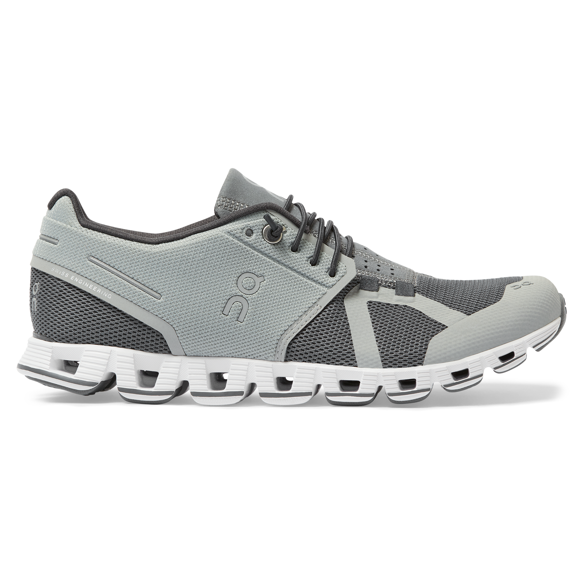 Cloud the lightweight shoe for everyday performance | On