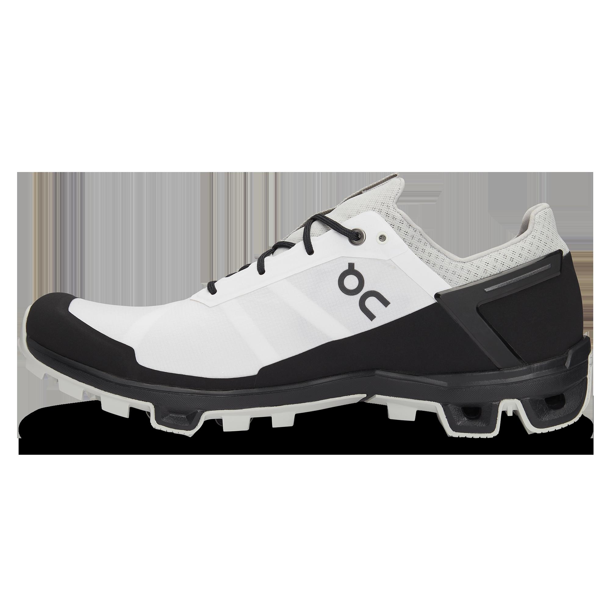 Lightweight Trail Running Shoe