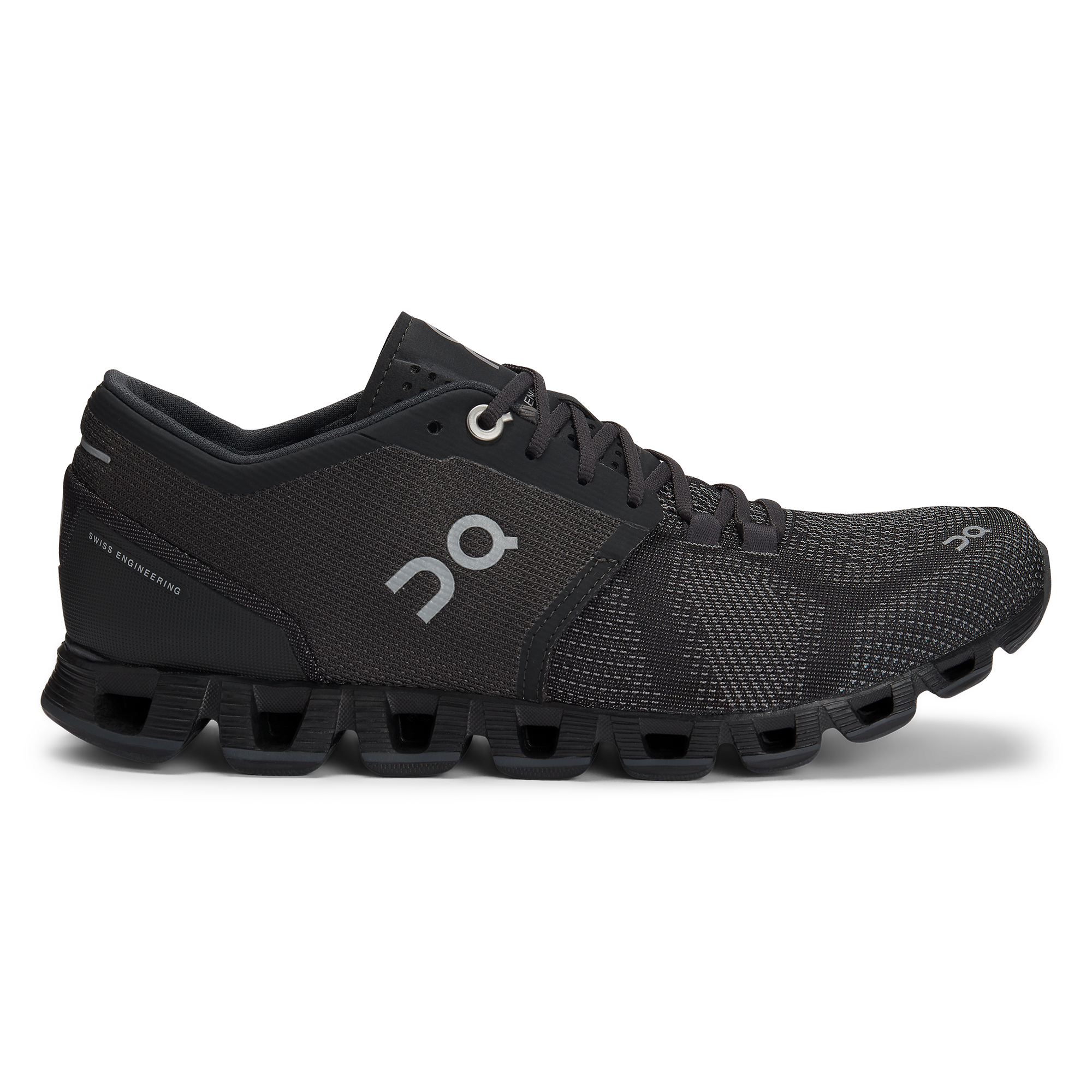 4f3a0740ff5 Cloud X - Workout & Training Shoe | On