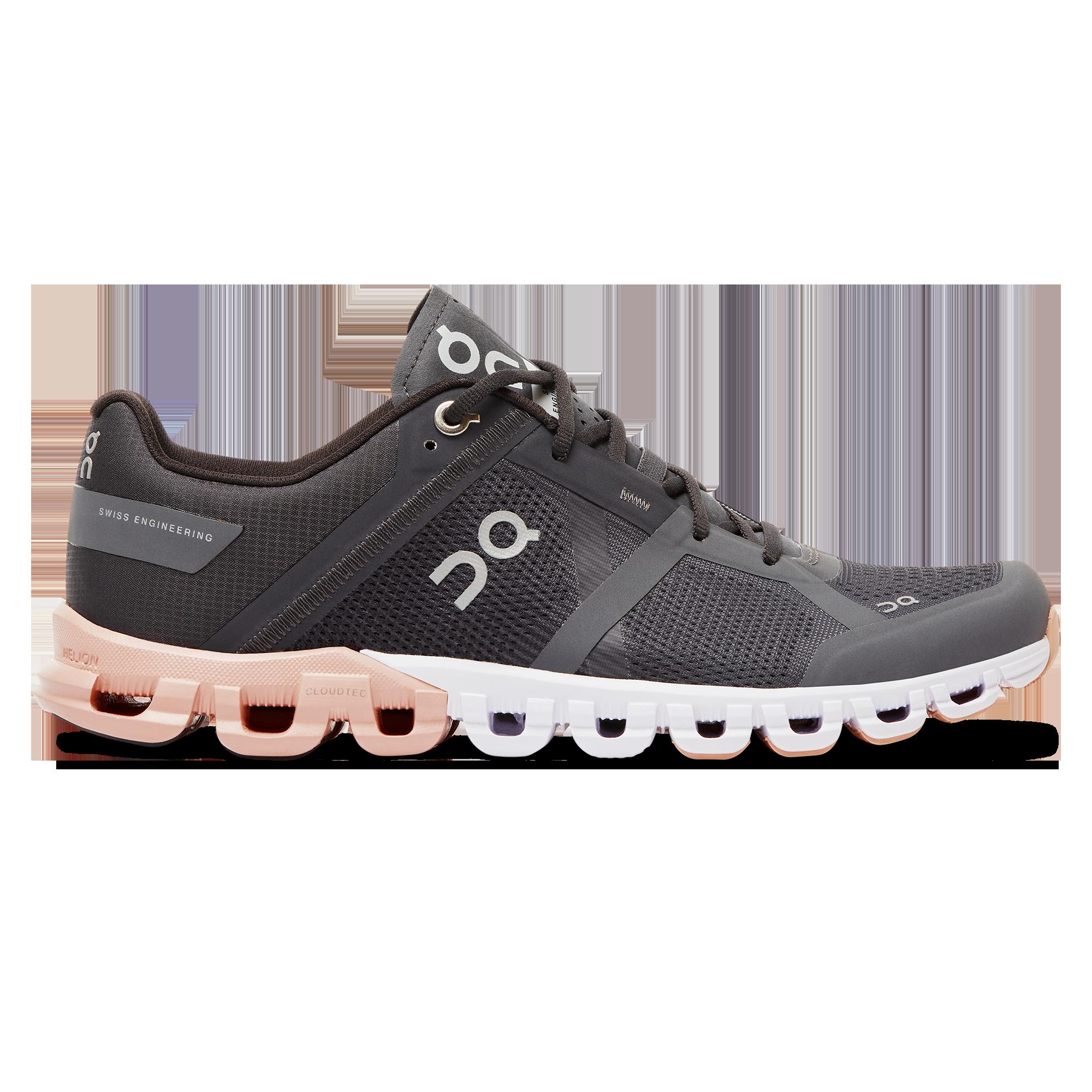 Casual Shoes for Women | Women Shoes | Crocs™ Malaysia