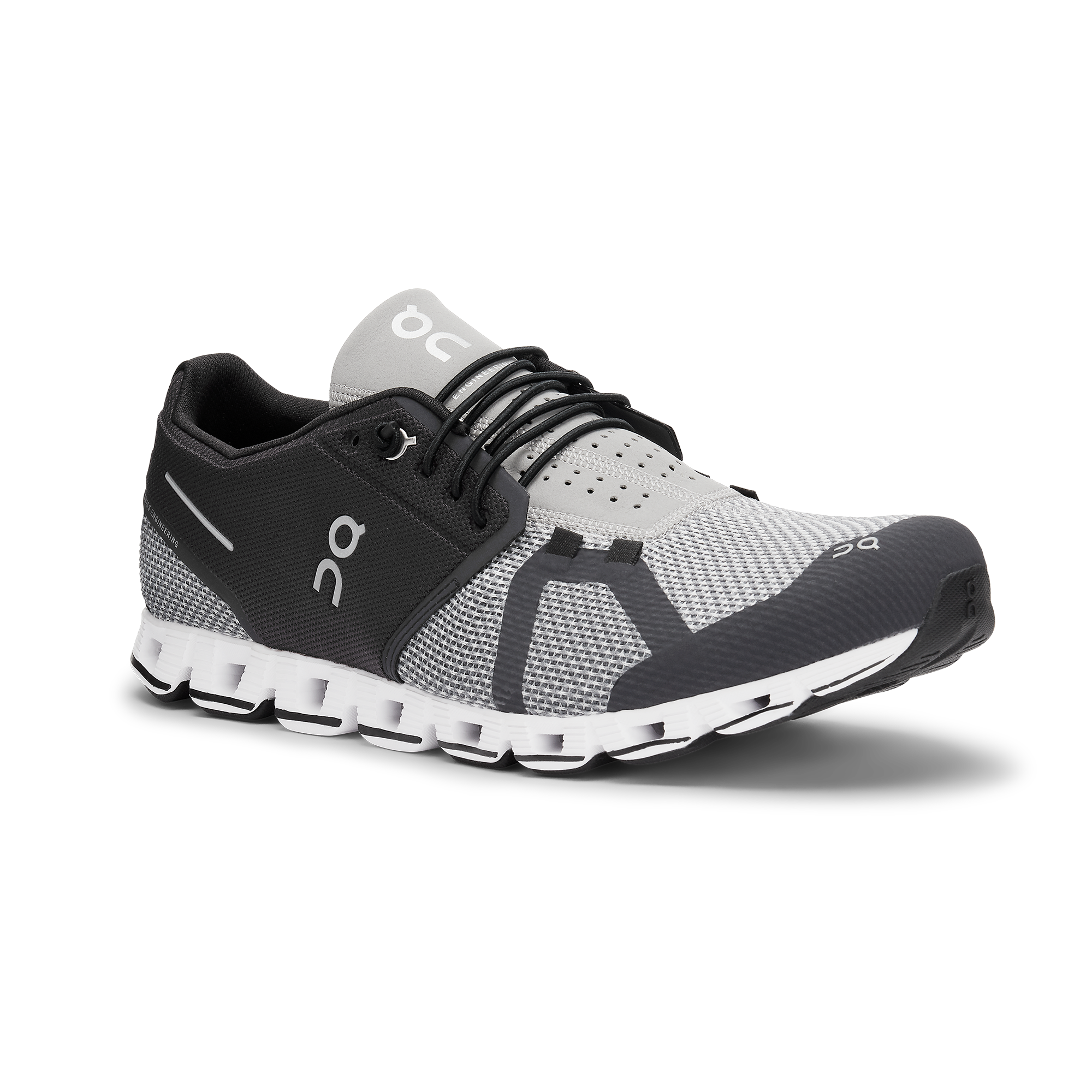 Running Cloud Cloud Lightweight Lightweight ShoeOn Running sQCtrdhx