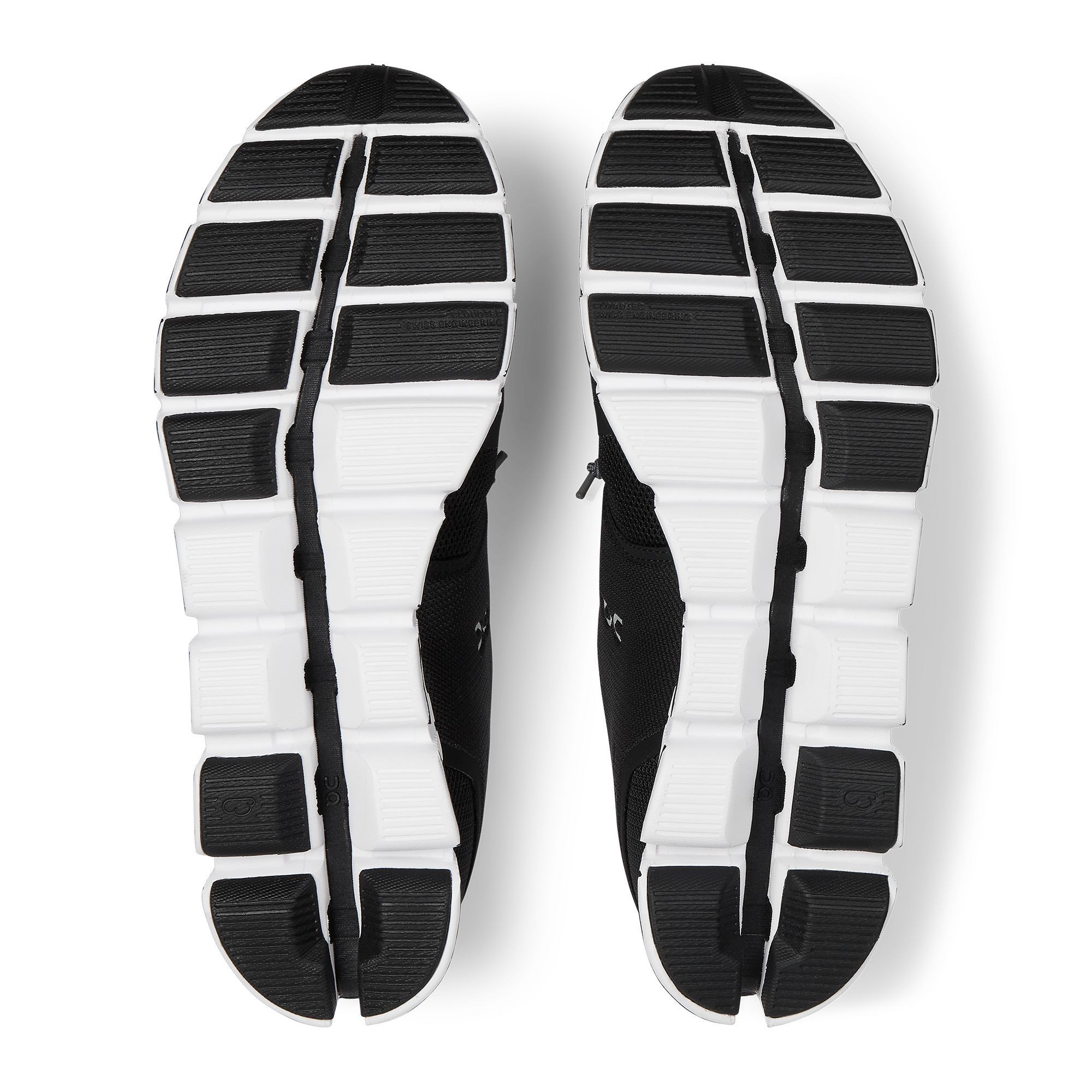 womens shoes size 10 black and white