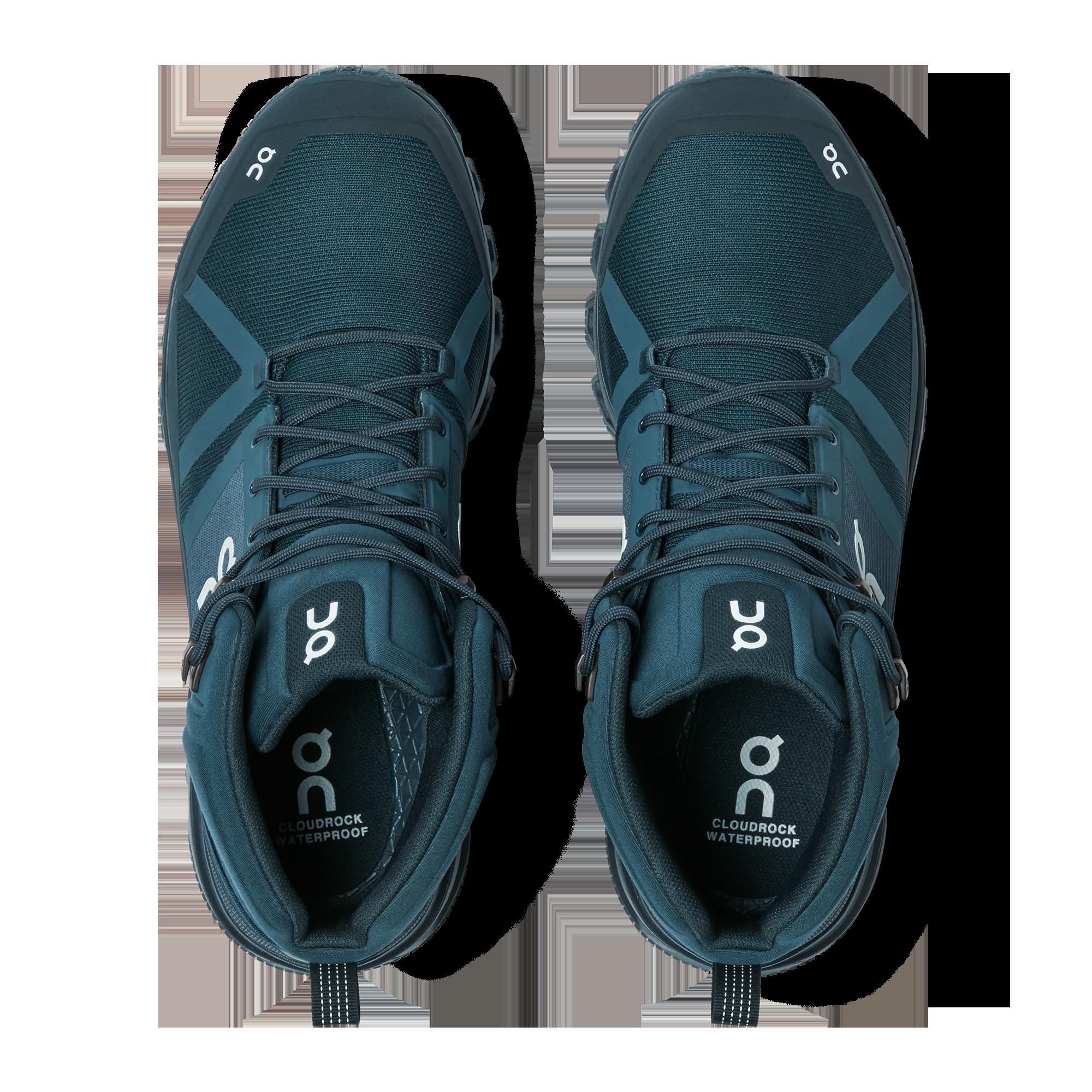 mens walking shoes australia