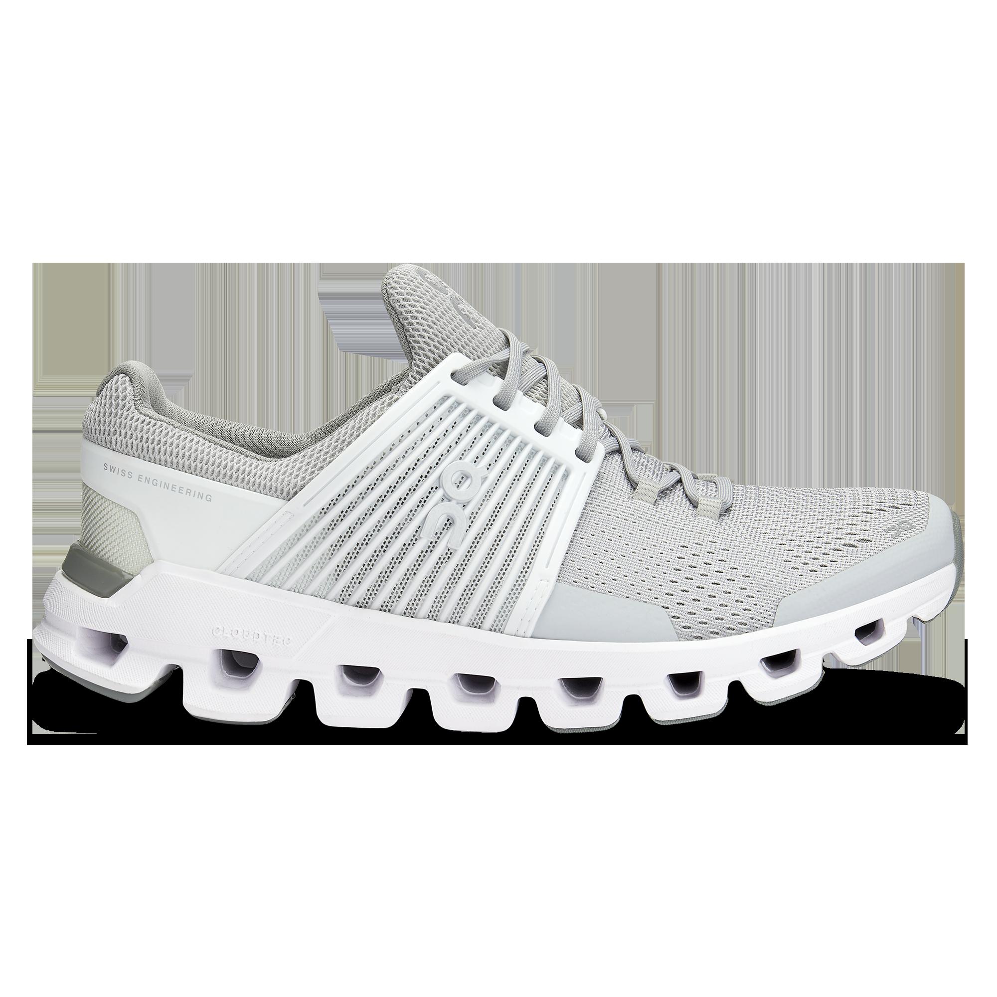 Road Shoe For Urban Running