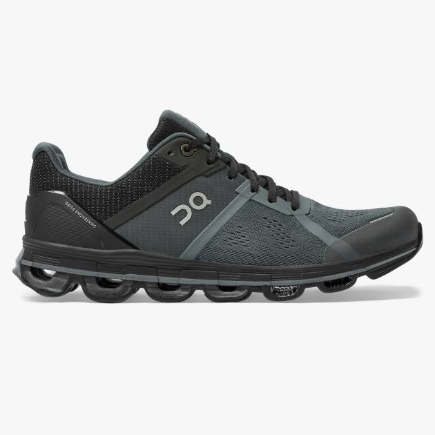 Nike Free Run Comfortable Running shoes shoes bags china