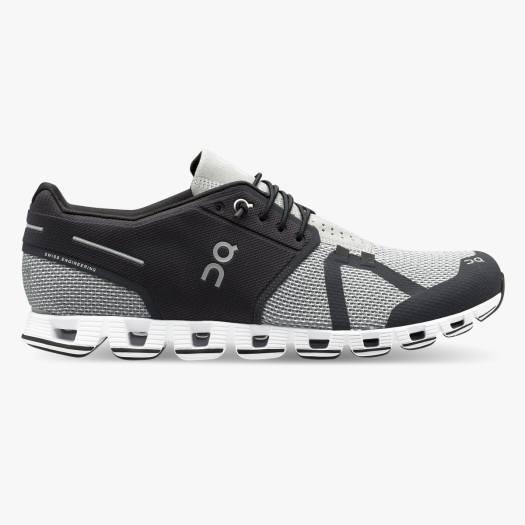Kauf echt Straßenpreis verschiedene Arten von Mens Running Shoes & Running Clothing for Men   On