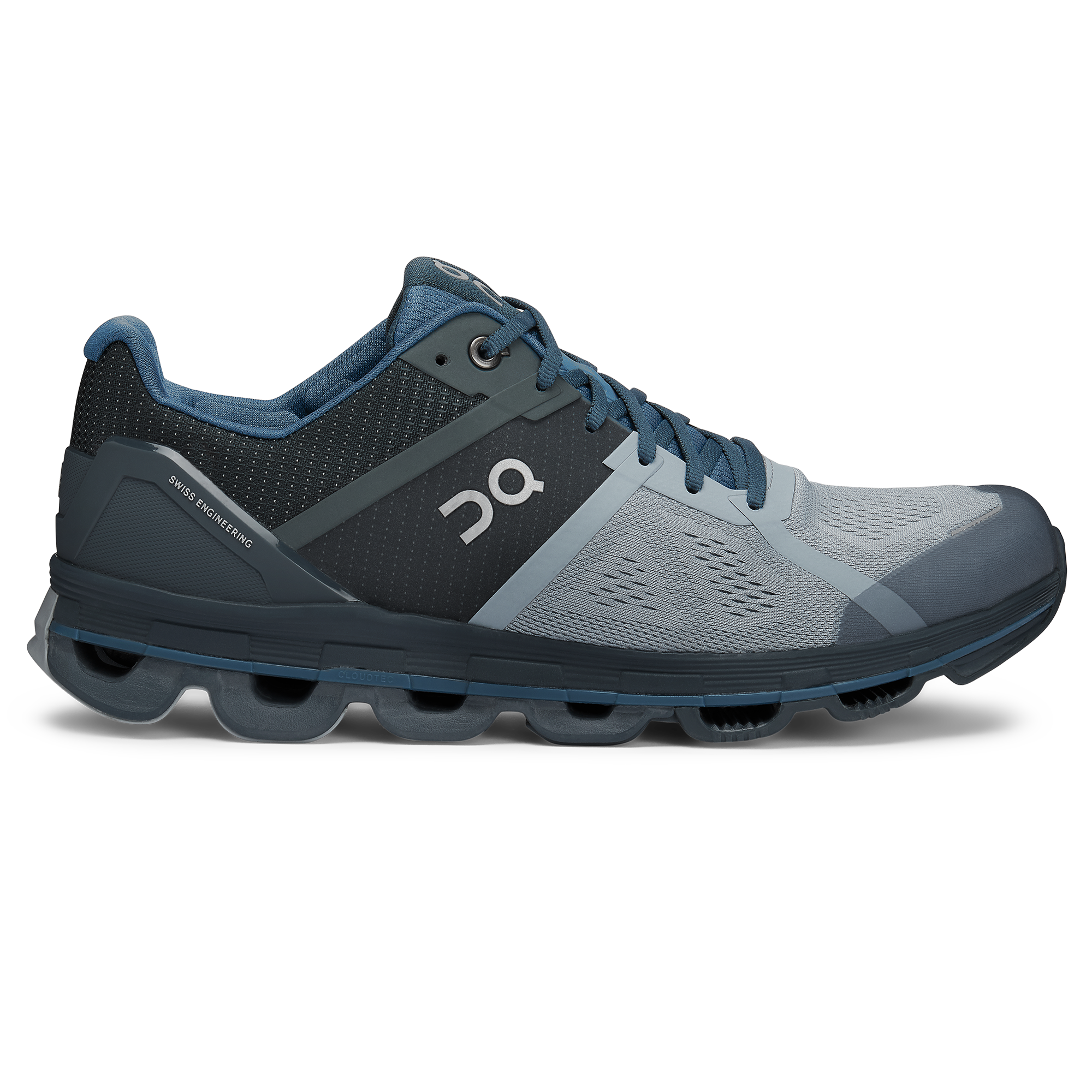 cheapest price website for discount utterly stylish Cloudace - Support Running Shoe   On