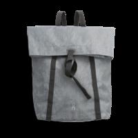 온러닝 - 다용도 가방