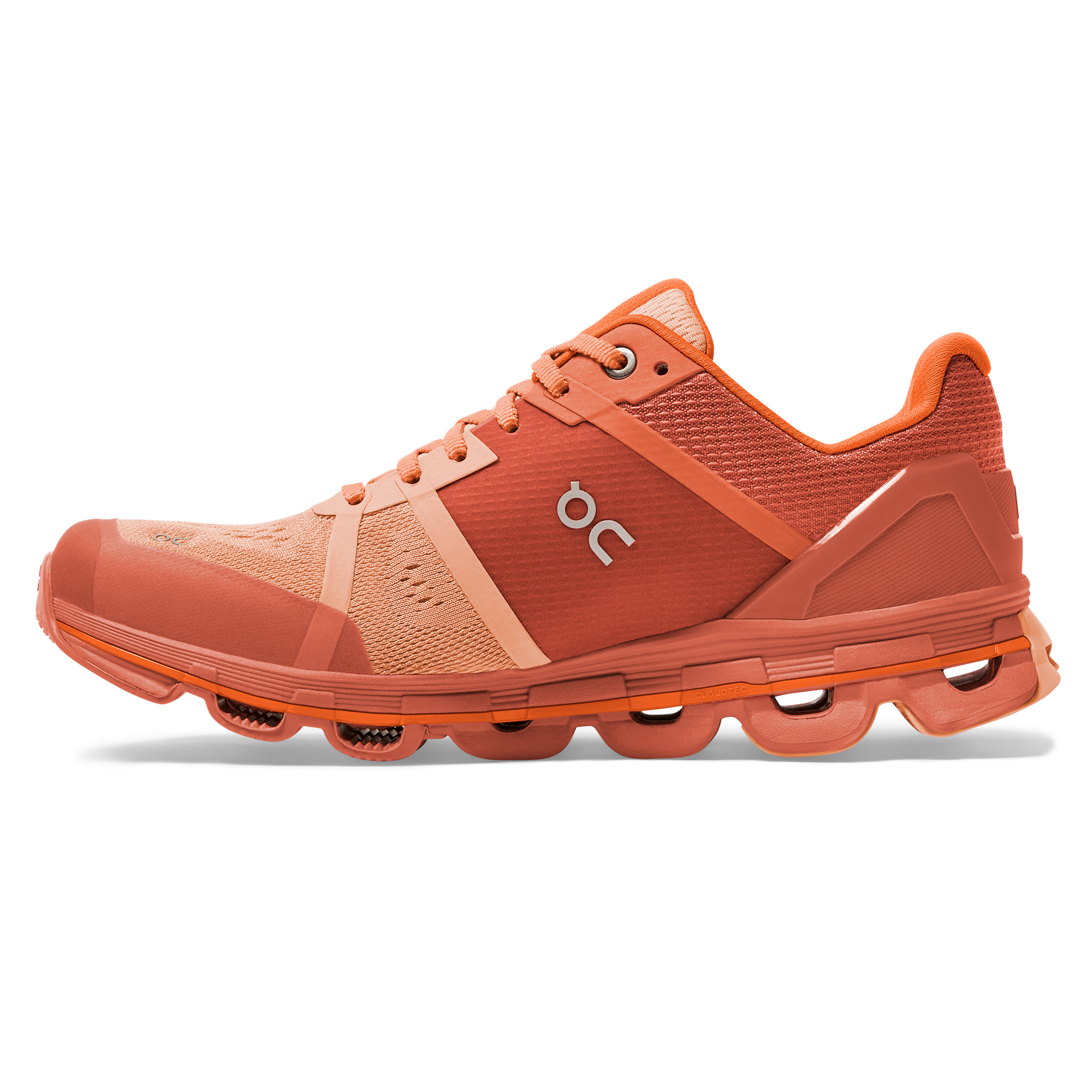 Cloudace - Support Running Shoe | On