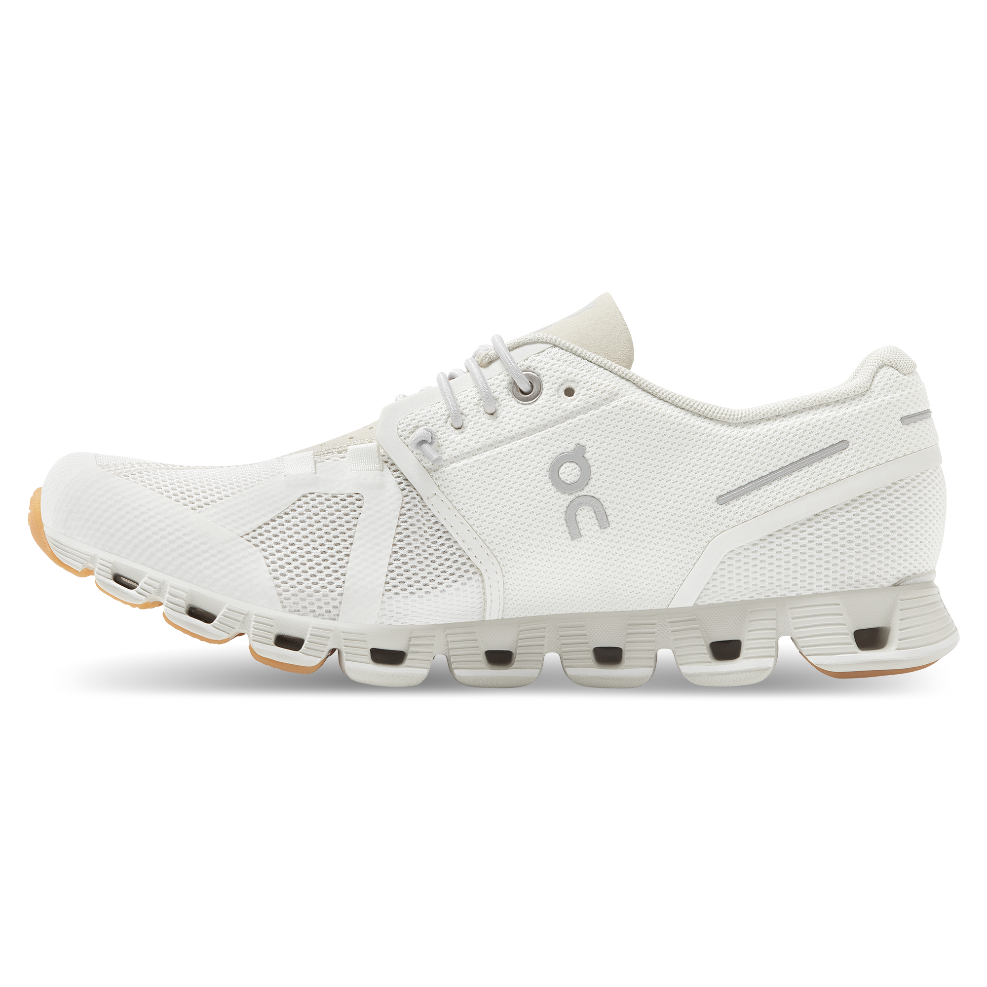 stores that sell on cloud shoes