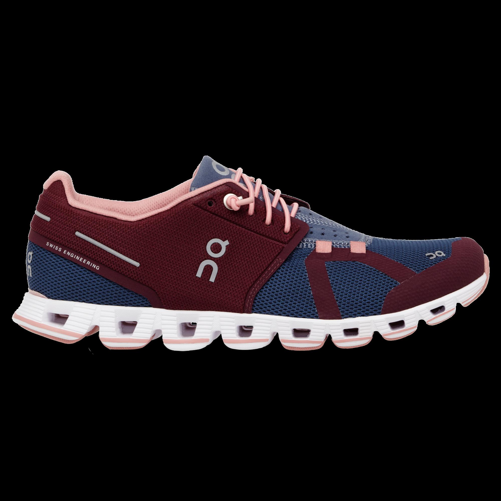 fb44e2a5e Cloud - Lightweight Running Shoe | On