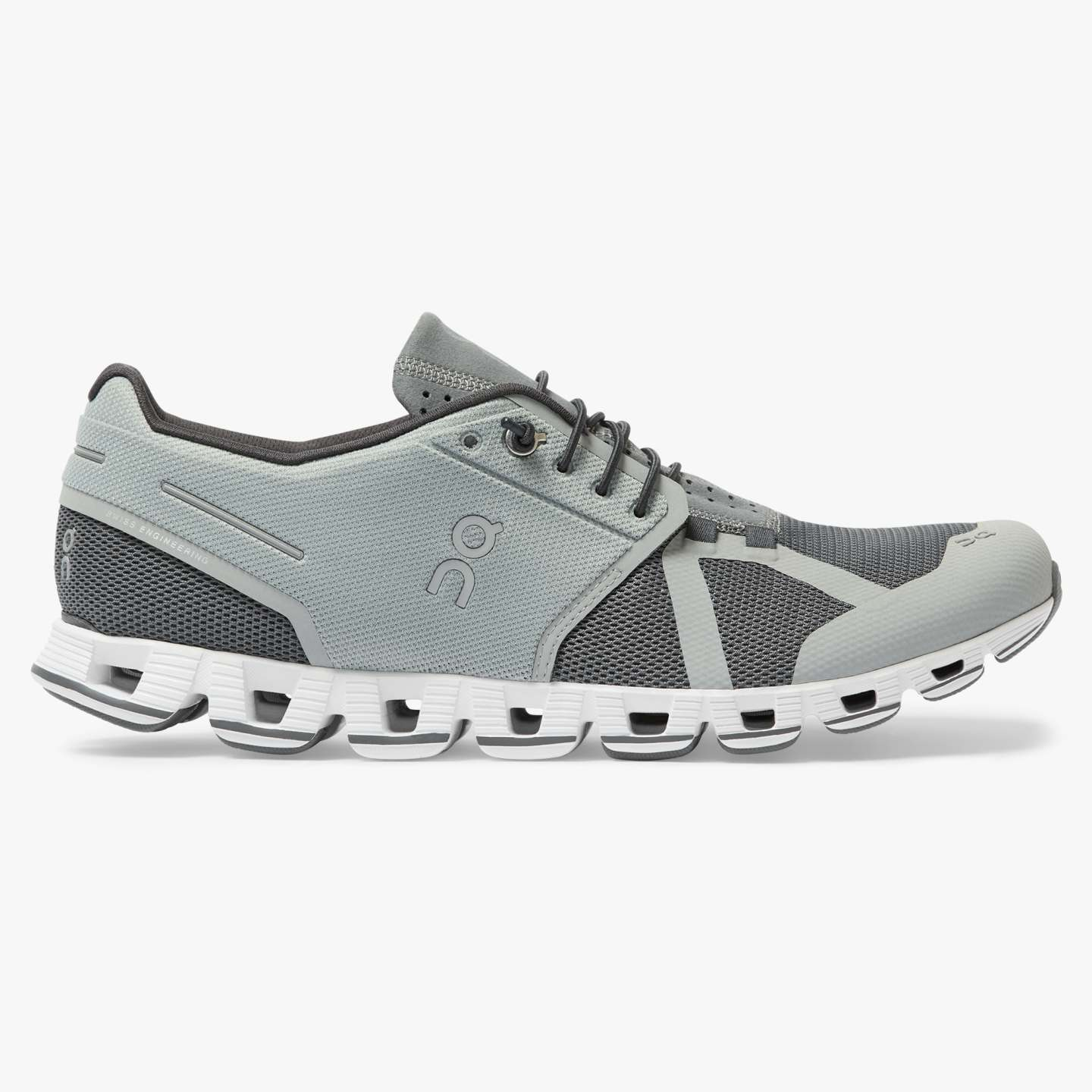 low priced for whole family coupon code Cloud - the lightweight shoe for everyday performance | On