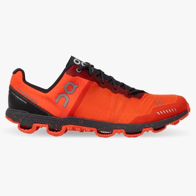 Chaussure Chaussure Terrain Running Tout Homme v6Ybygf7