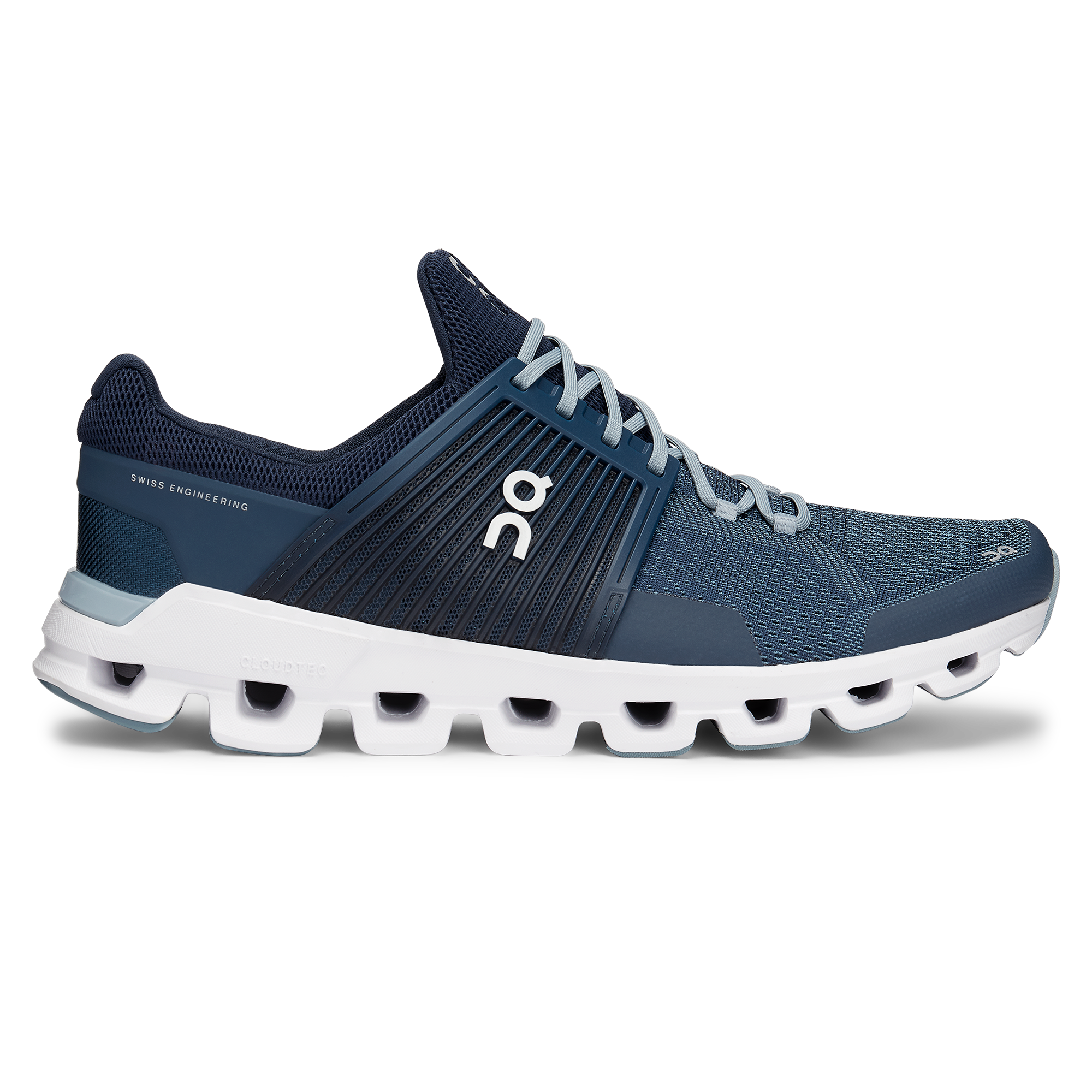 Cloudswift Road Shoe For Urban Running | On