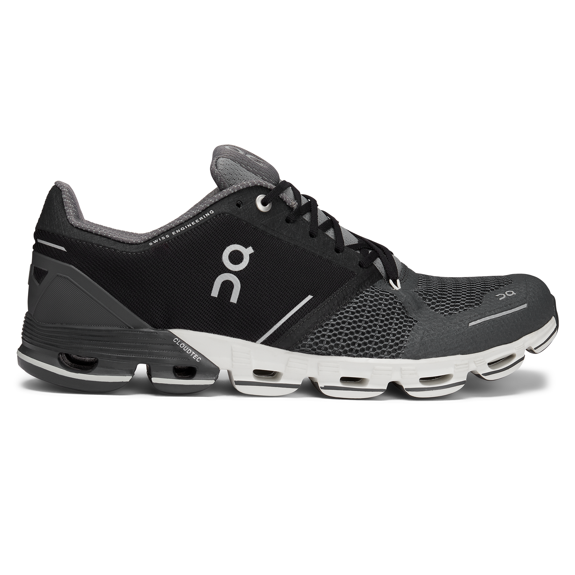 823f68c1ab28a Cloudflyer - Lightweight Stability Running Shoe | On