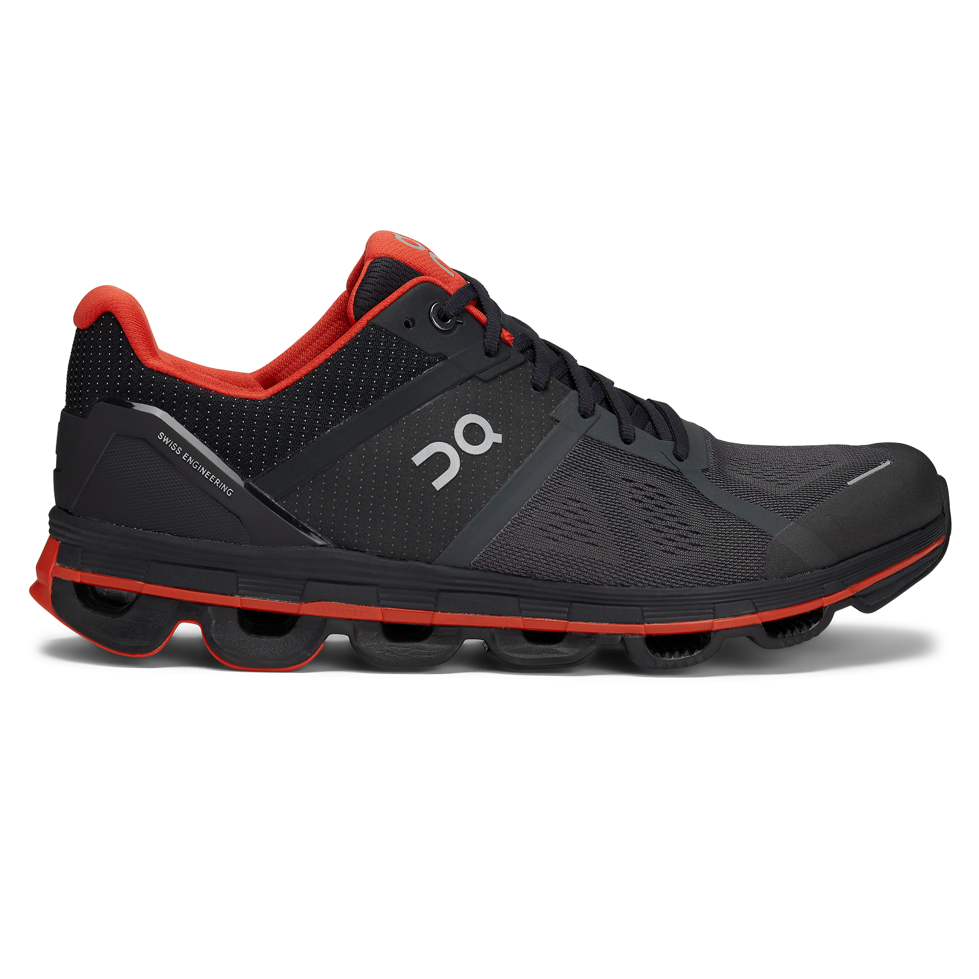 Cloudace - Support Running Shoe   On