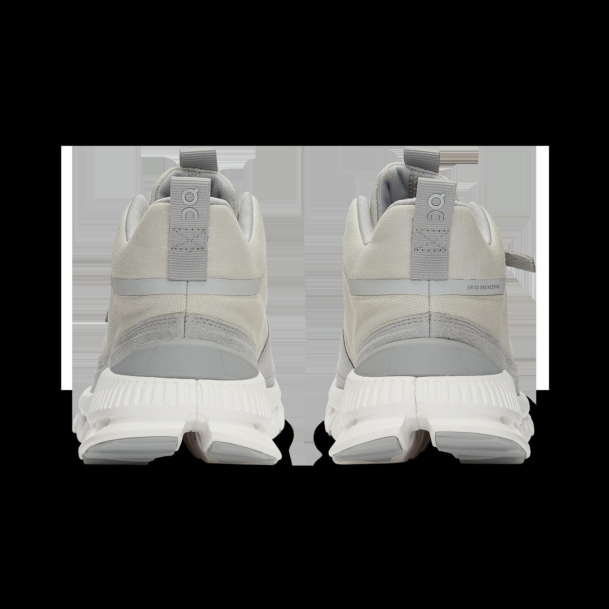 1: 1 Qualität Nike By Lebensstil High Fashion