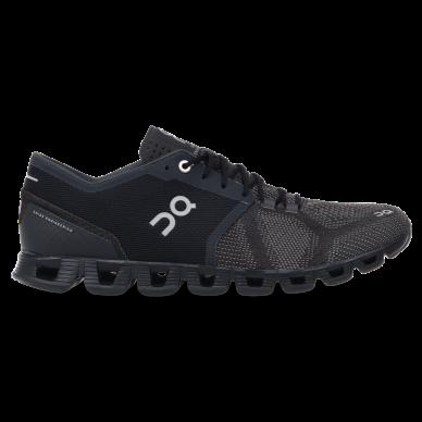 Training Shoes  517e26e92