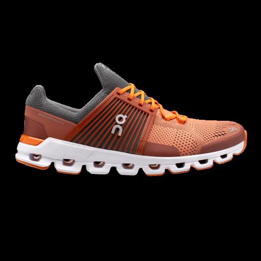 3102fafd10746 Mens Running Shoes   Running Clothing for Men