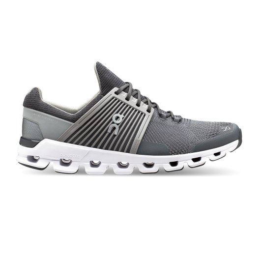 79ed72d0675 Swiss Performance Running Shoes   Clothing