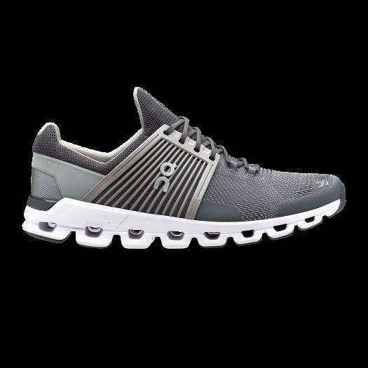 38d38fe59109 Mens Running Shoes   Running Clothing for Men