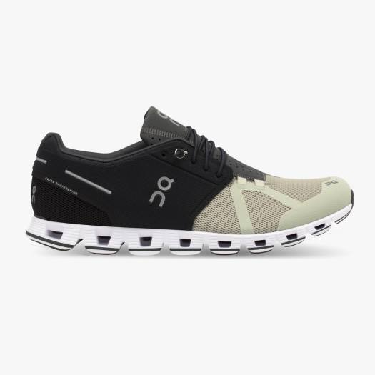 genuine shoes enjoy bottom price great variety styles Mens Running Shoes & Running Clothing for Men | On