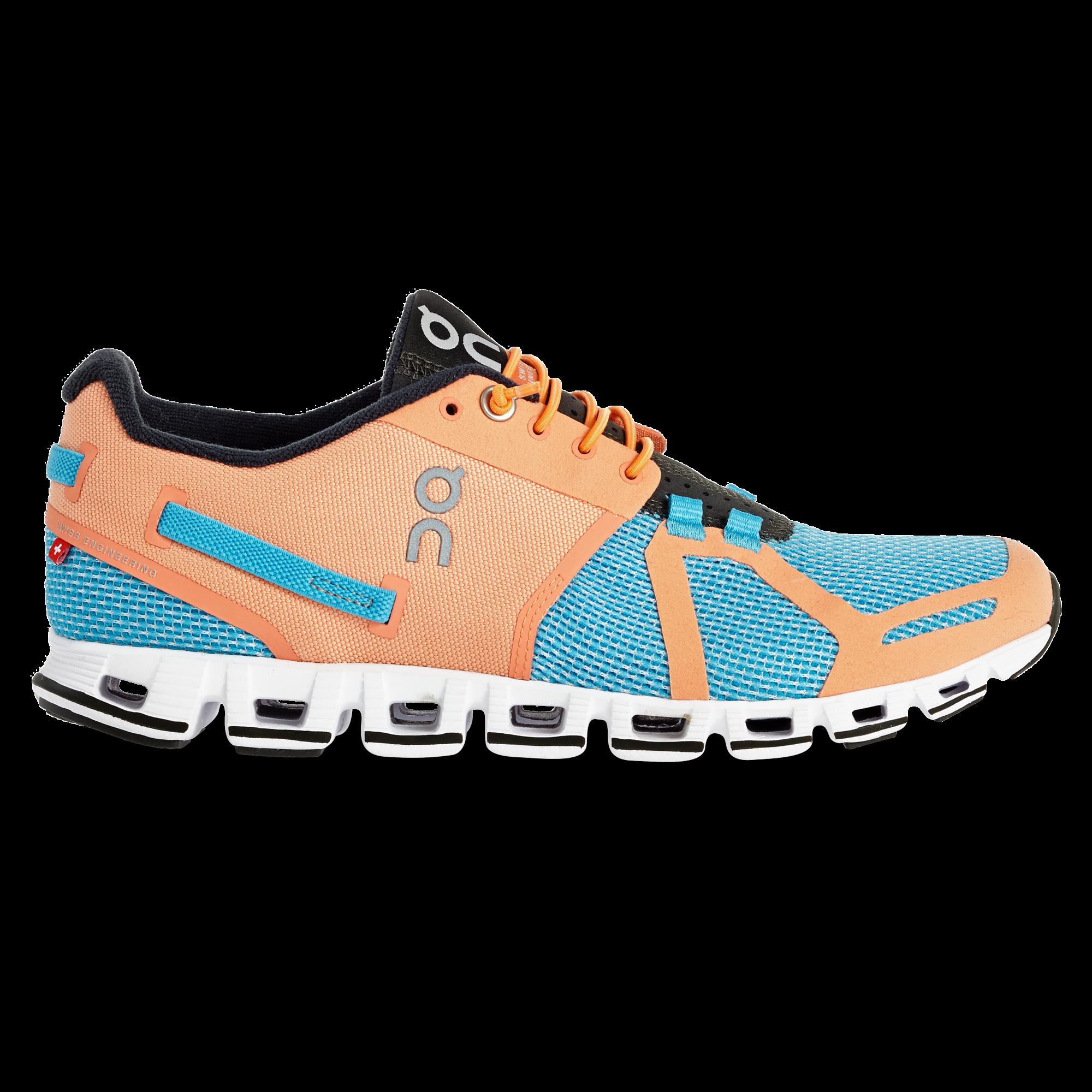 Hommes Orange Homme Nike Pack Tech Running Short 6vIfyYb7gm
