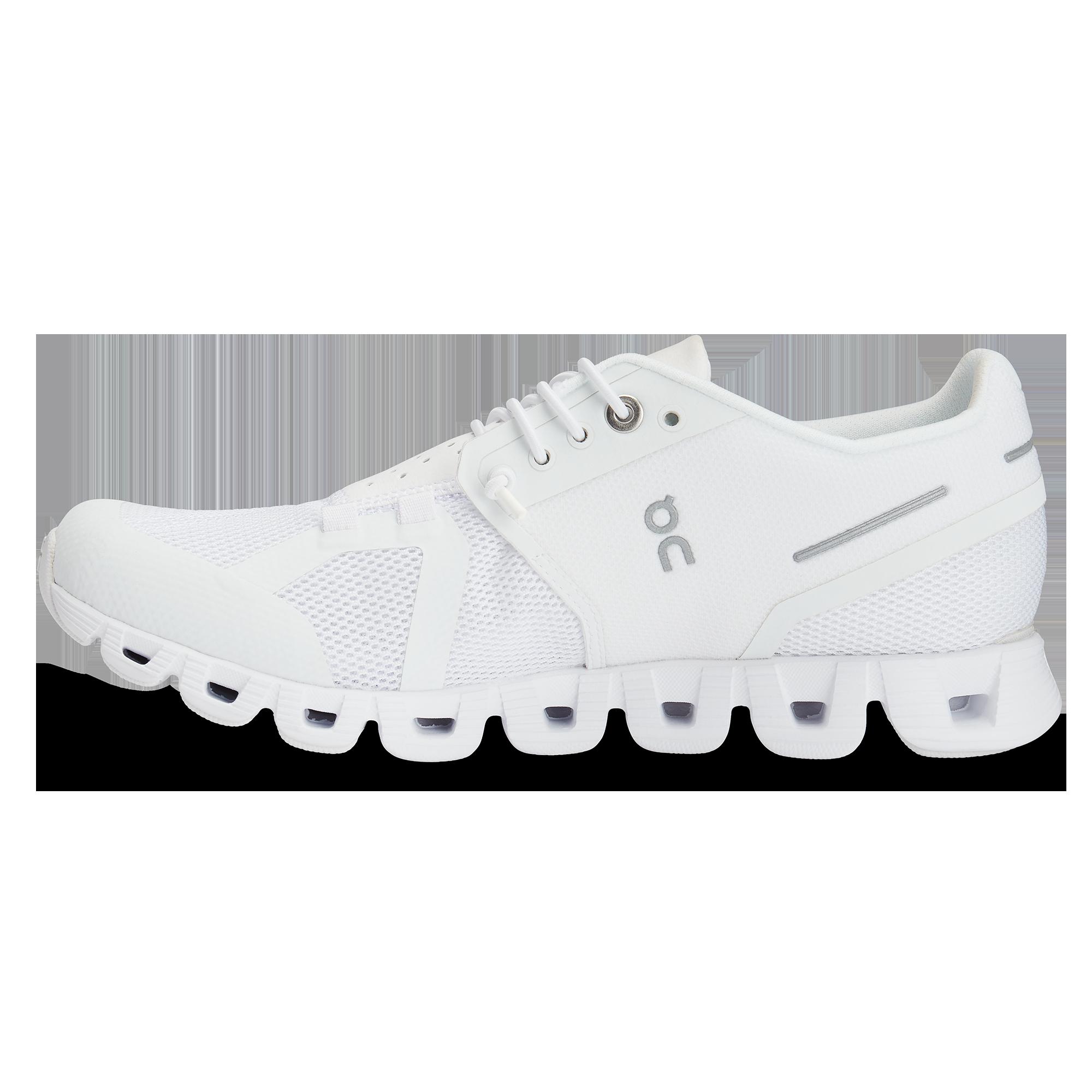 1e6367bde8847 Cloud - Lightweight Running Shoe   On