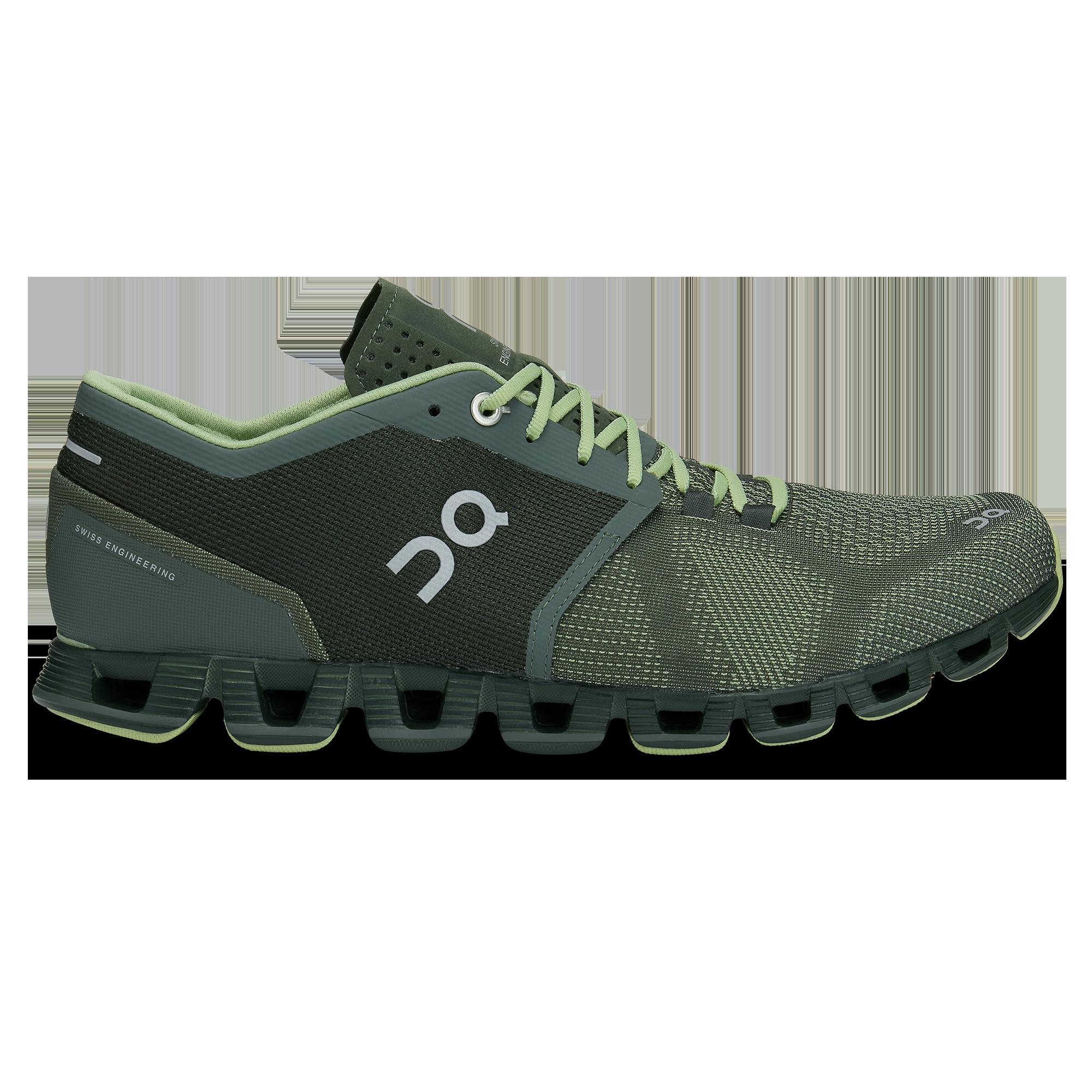 bee3c31ba50 Cloud X - Workout & Training Shoe   On