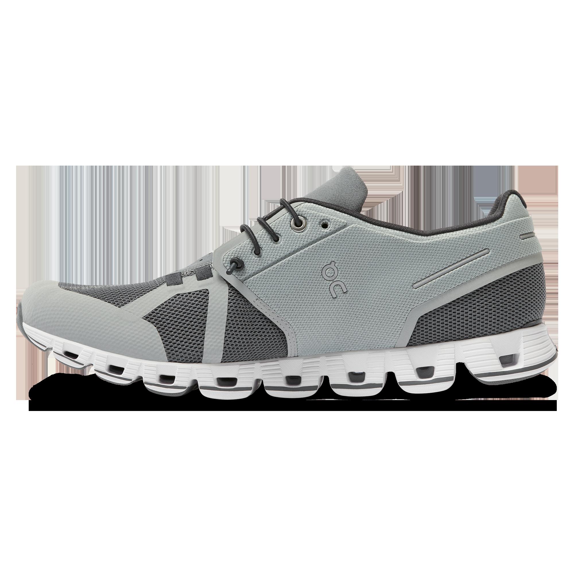 Cloud Lightweight Running Shoe | On