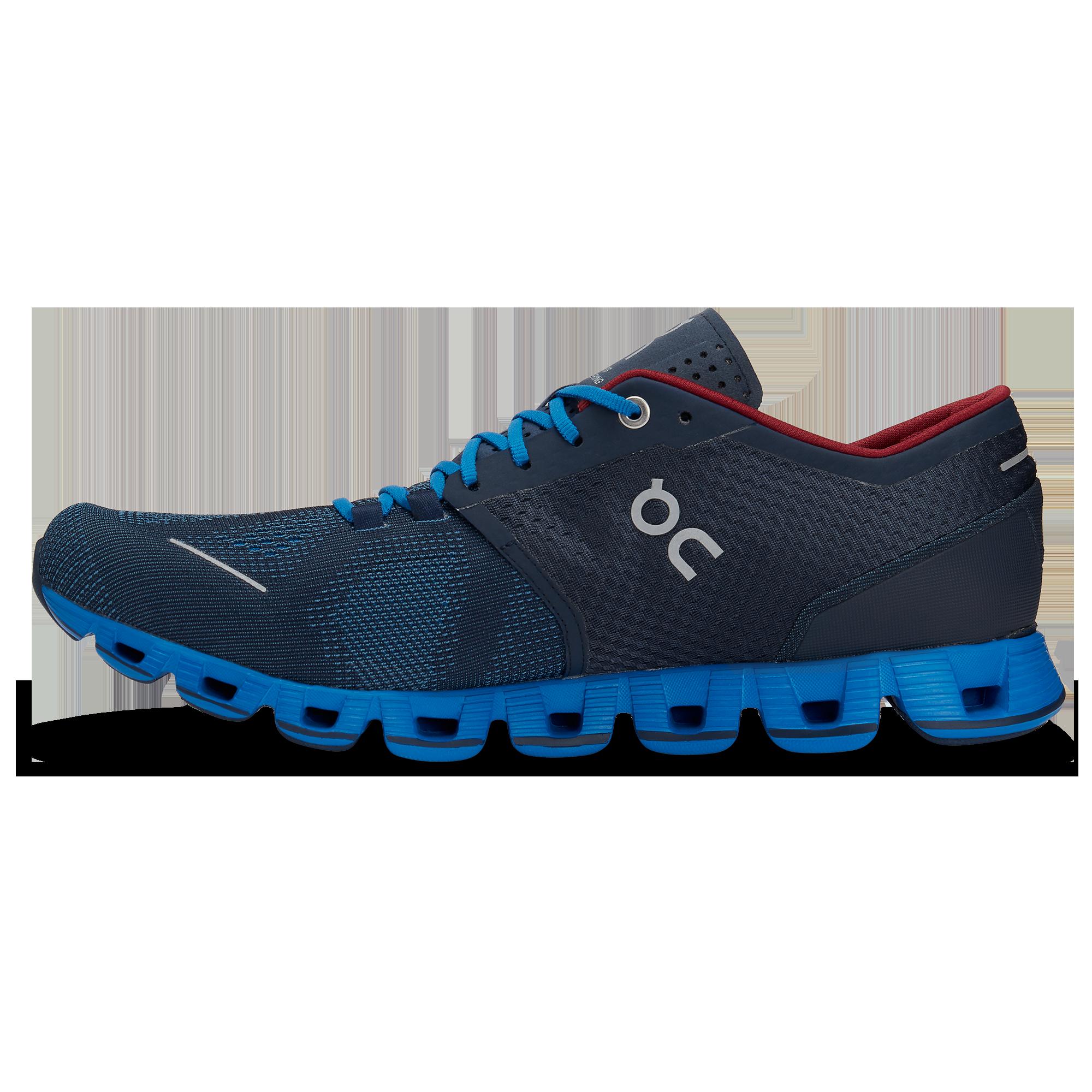 Cloud X - Workout \u0026 Training Shoe   On