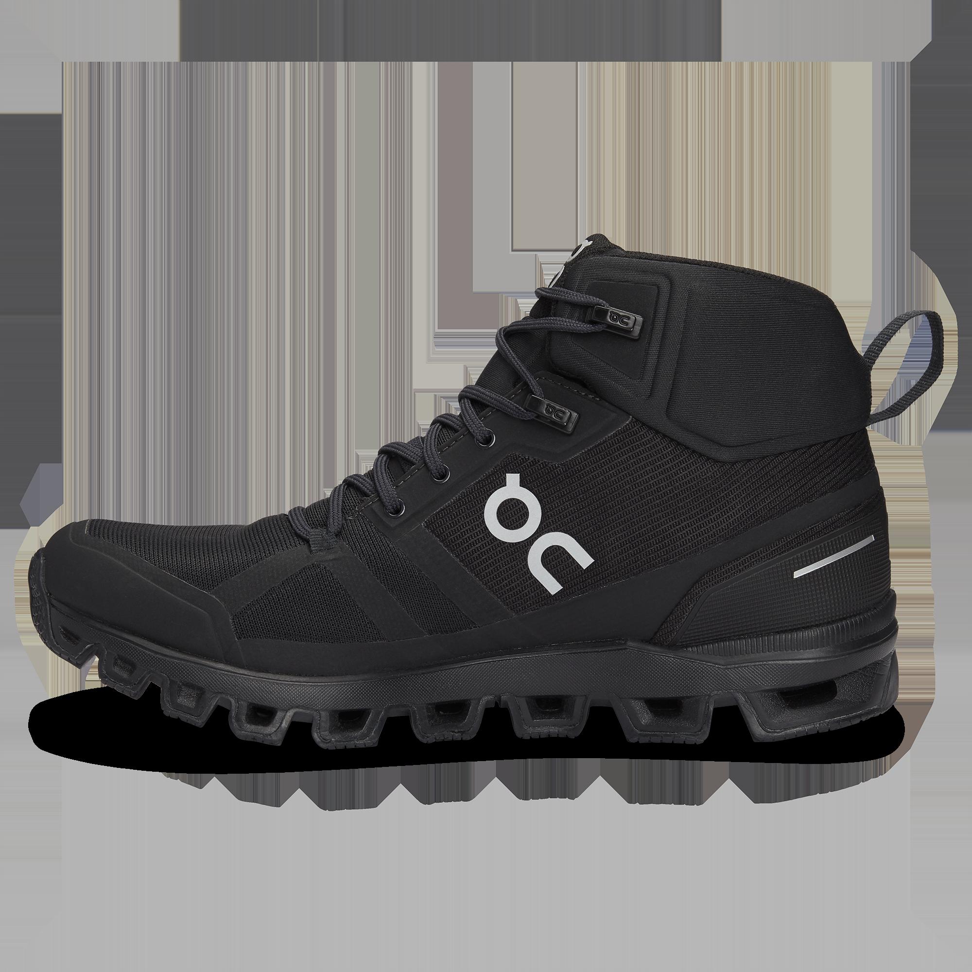 Lightweight Hiking Boot