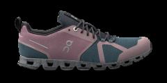 Clothing Shoesamp; OnSwiss Performance Running Running OnSwiss Performance WE9IH2DY