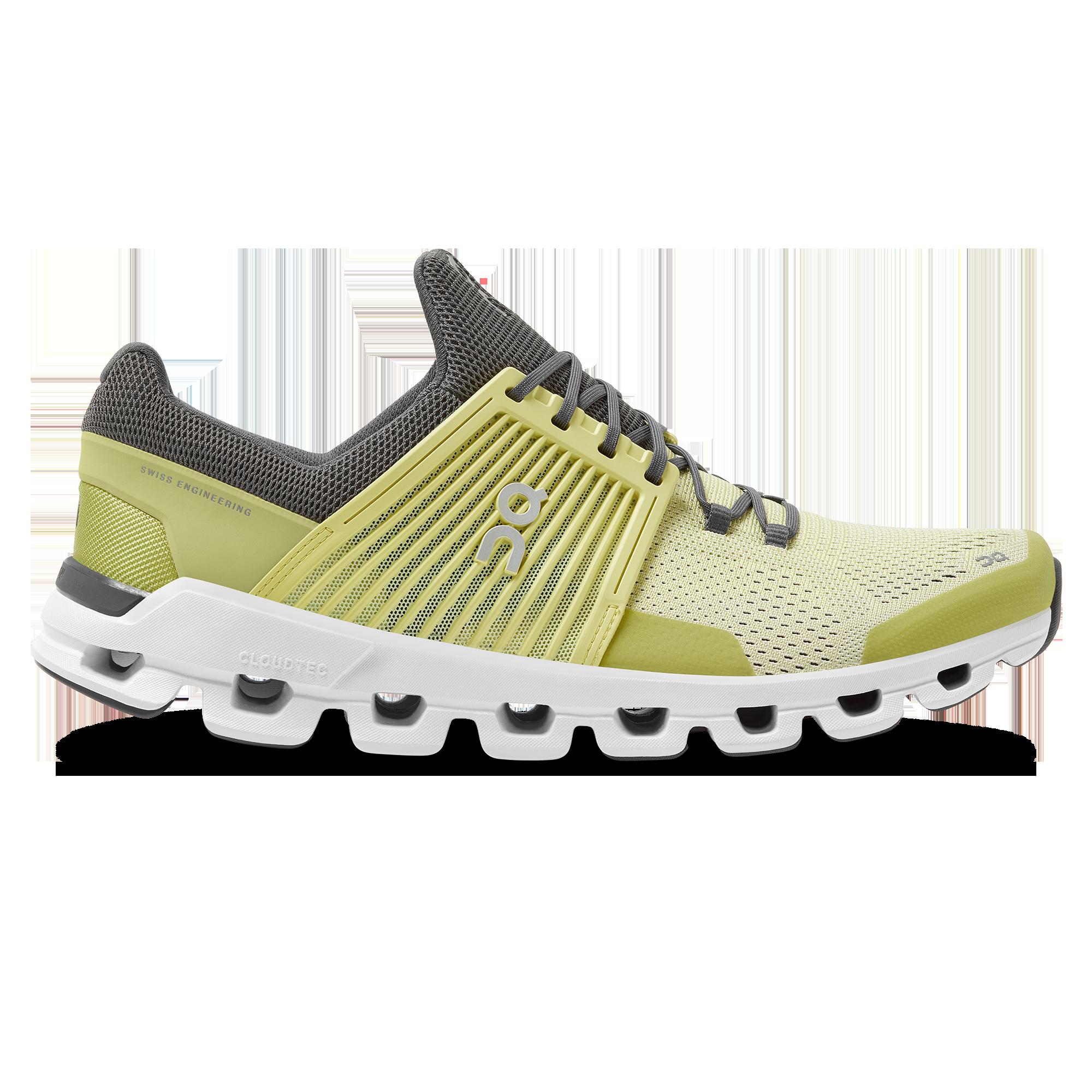 Shoe For Urban Running