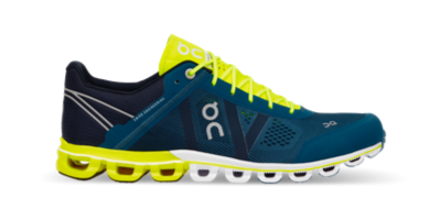 Running Shoe Png