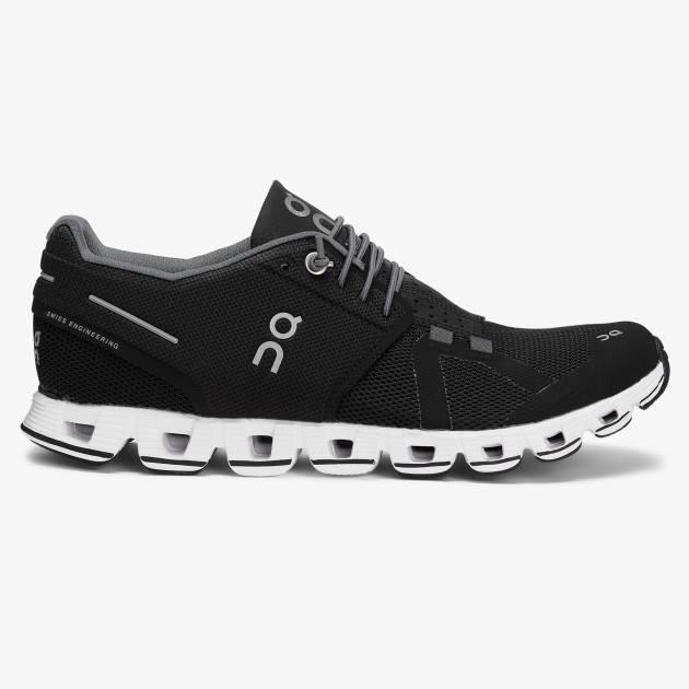 nouveau style e9d79 b0f3a Cloud - Chaussure de course légère On