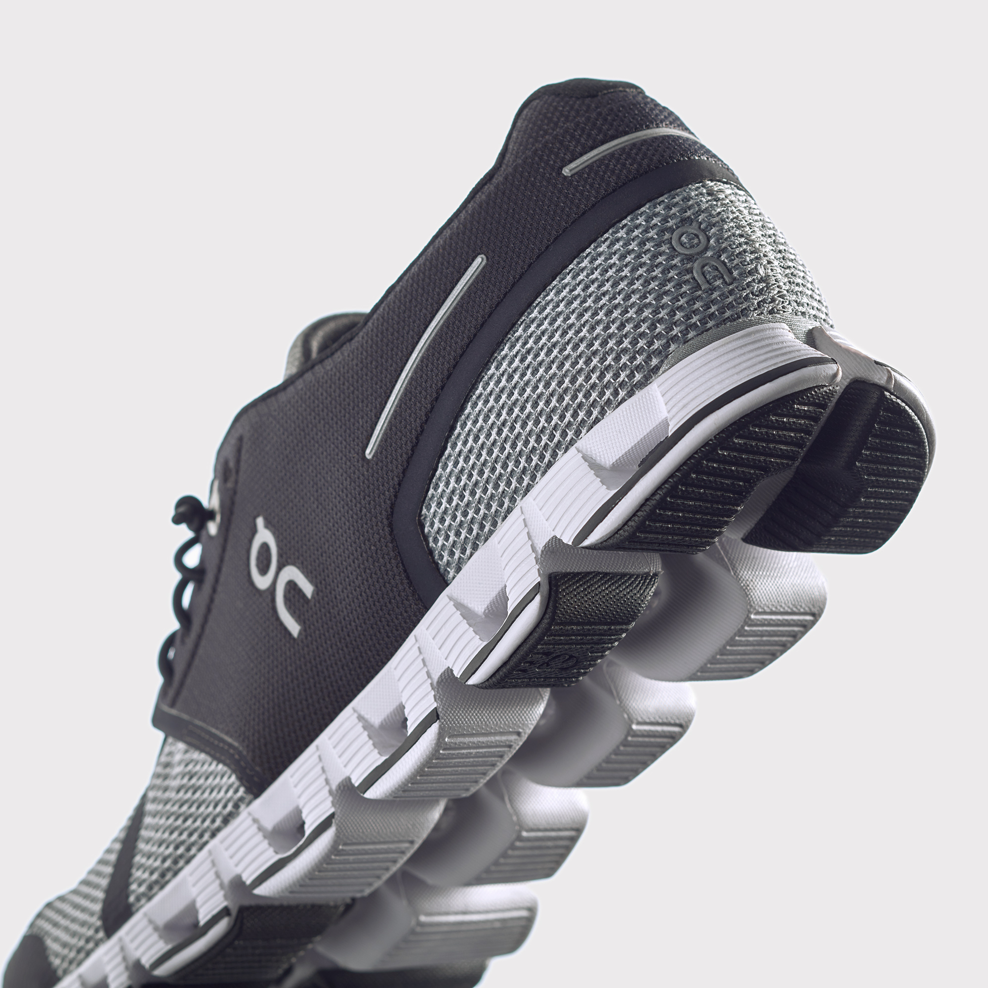 Cloud - the lightweight shoe for everyday performance | On