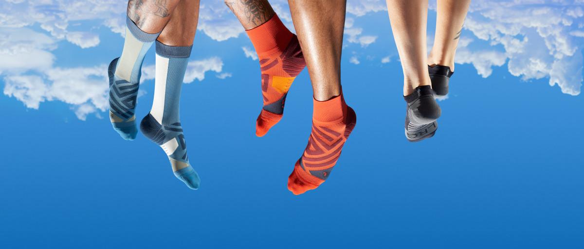 ON-CLOUD sock BANNER的圖片搜尋結果