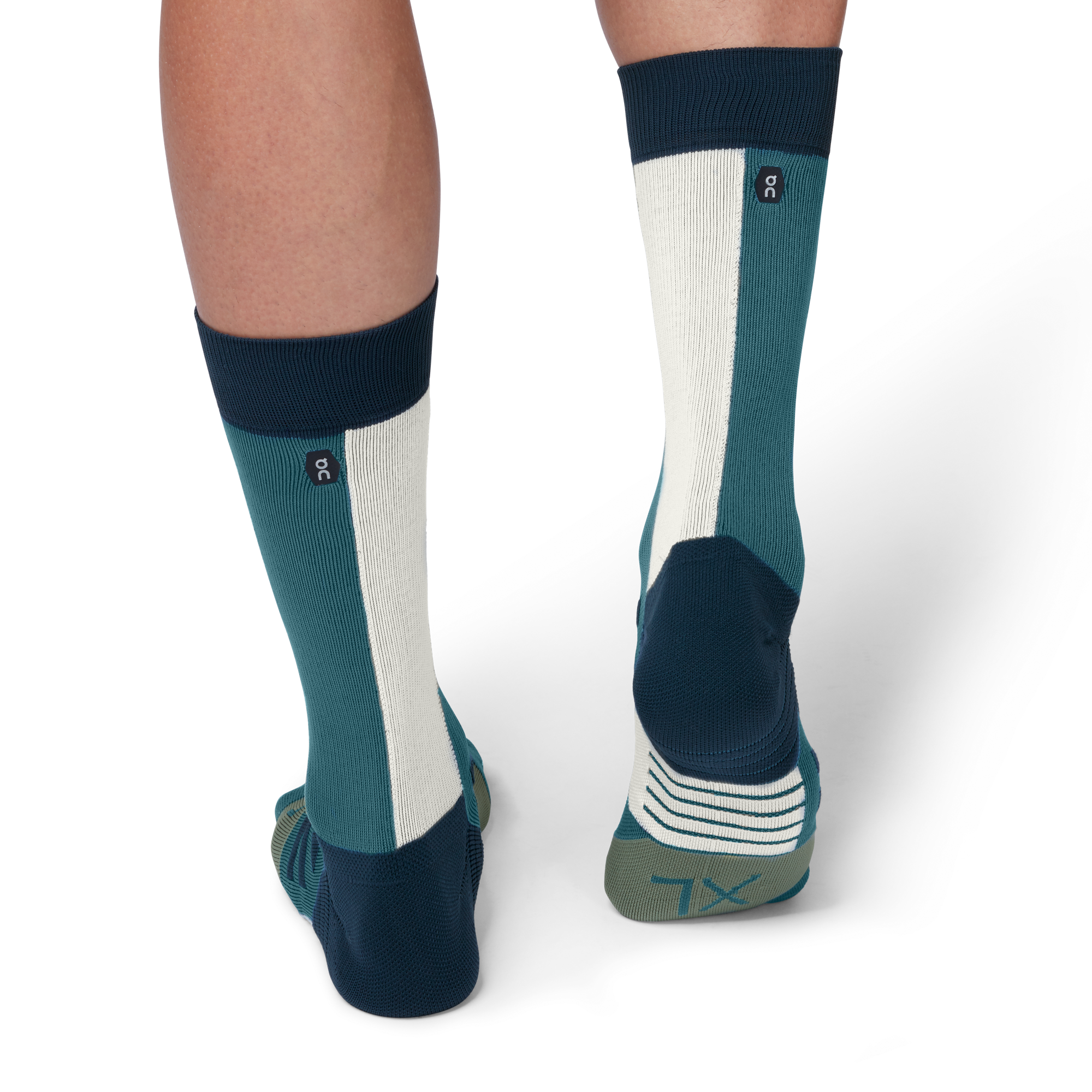New Peter Storm Lightweight Outdoor Sock Footwear Accessory