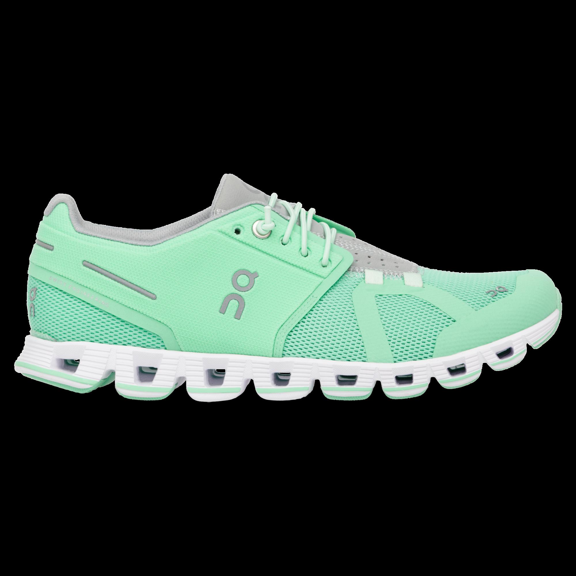 Cloud - Lightweight Running Shoe   On