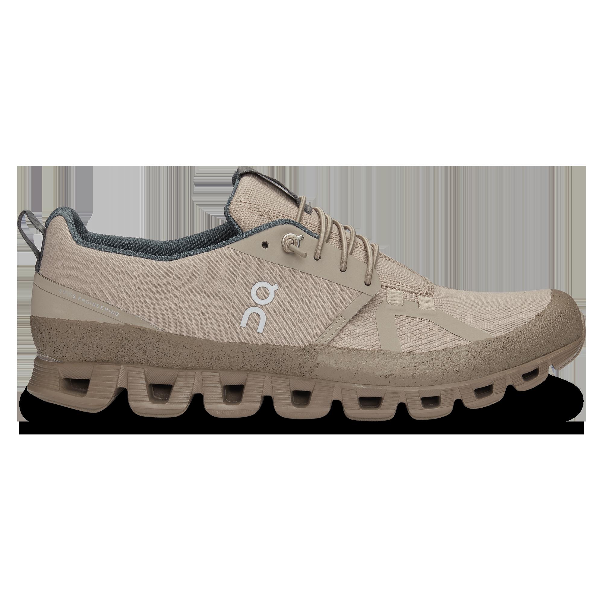 Cloud Dip - The lightweight shoe that's